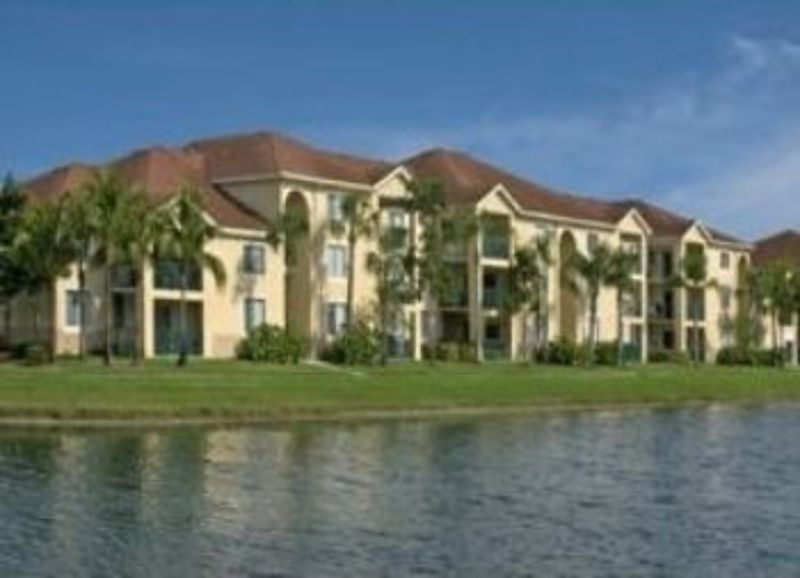 Houses apartments near j p taravella high school - One bedroom apartments in ft lauderdale ...