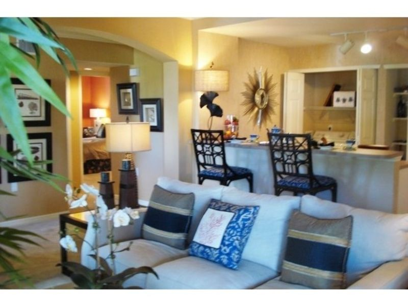 Pompano Beach Fl 173 Apartments Houses For Rent
