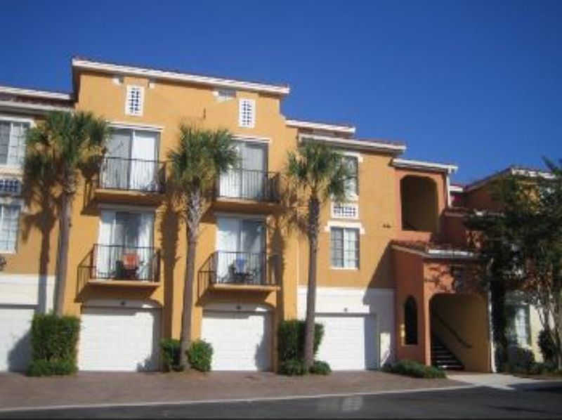 64 apartments in west palm beach fl avail now - 2 bedroom apartments in west palm beach ...