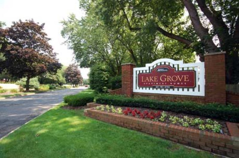 Lake Grove Apartments Lake Grove See Pics Avail