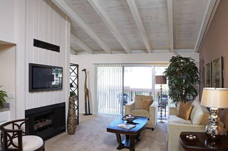 Mediterranean Village Costa Mesa Apartment For Rent