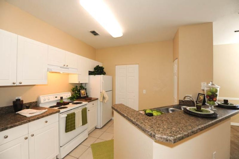 Apartments For Rent In Palm Harbor