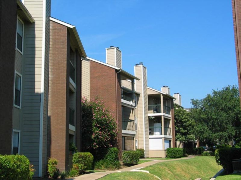 Stassney Woods Apartments Austin Tx Reviews