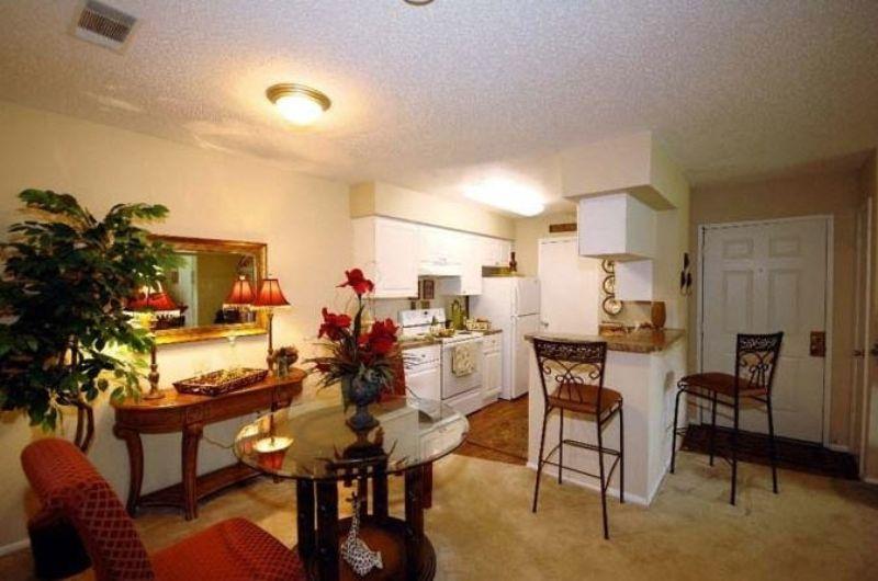 Tiffany Oaks Altamonte Springs See Pics Amp Avail