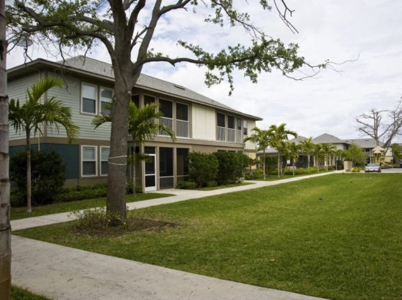 Palm Gardens Apartments Lake Worth See Pics Avail