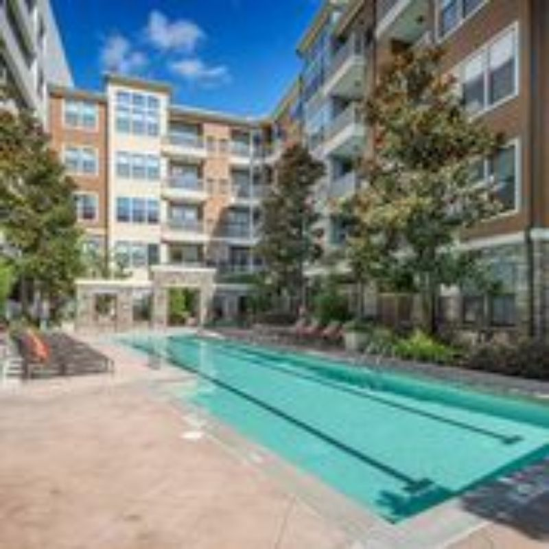 Allure Apartments: (see Reviews, Pics & AVAIL