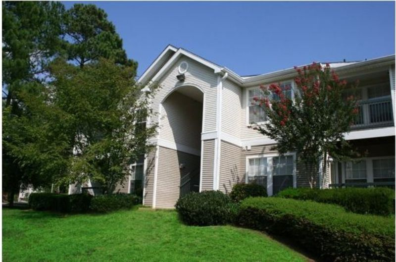 Midtown crossing apts raleigh see pics avail - 1 bedroom apartments for rent in raleigh nc ...