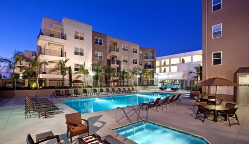 102 apartments in long beach ca for 1 bedroom apartment long beach ca