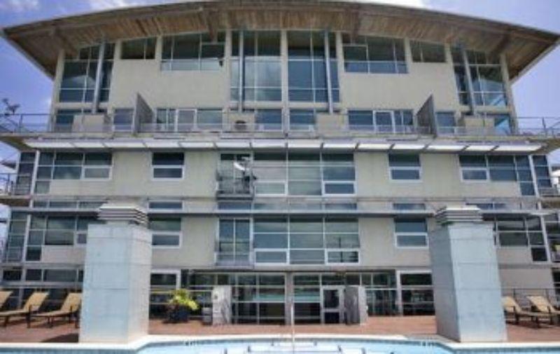 Lofts At Mockingbird Station Dallas See Pics AVAIL