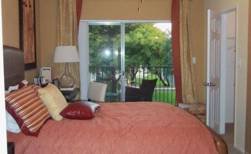 Waterford Park Apartments Lauderhill Fl ~ Home & Interior Design