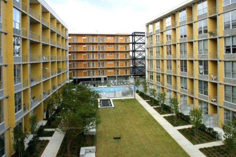 About Living In Atlanta Ga Rental Houses Apartment Rentals
