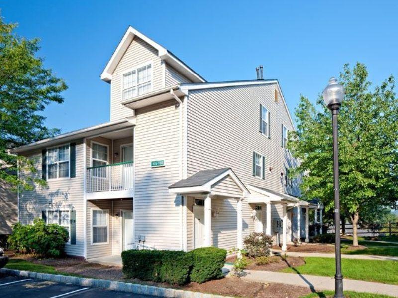 Apartments For Rent Near Tarrytown Ny
