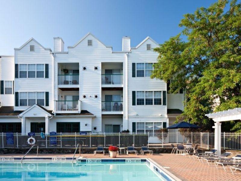 Avalon Apartments Rockland County Ny
