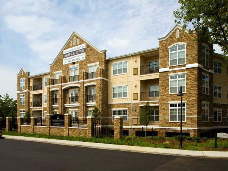 Apartments For Rent In Rockville Centre Ny