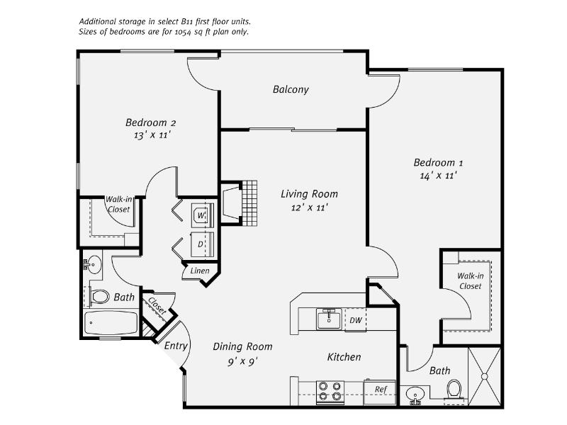 Avalon Silicon Valley Apartments Reviews
