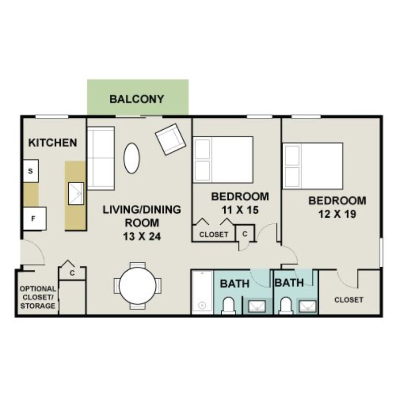 Check This Out About Ramblewood Apartments Wyoming Mi