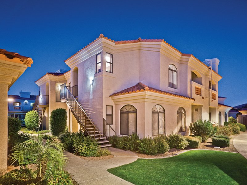 857 apartments in phoenix az reviews and ranking for 4 bedroom houses for sale in phoenix az