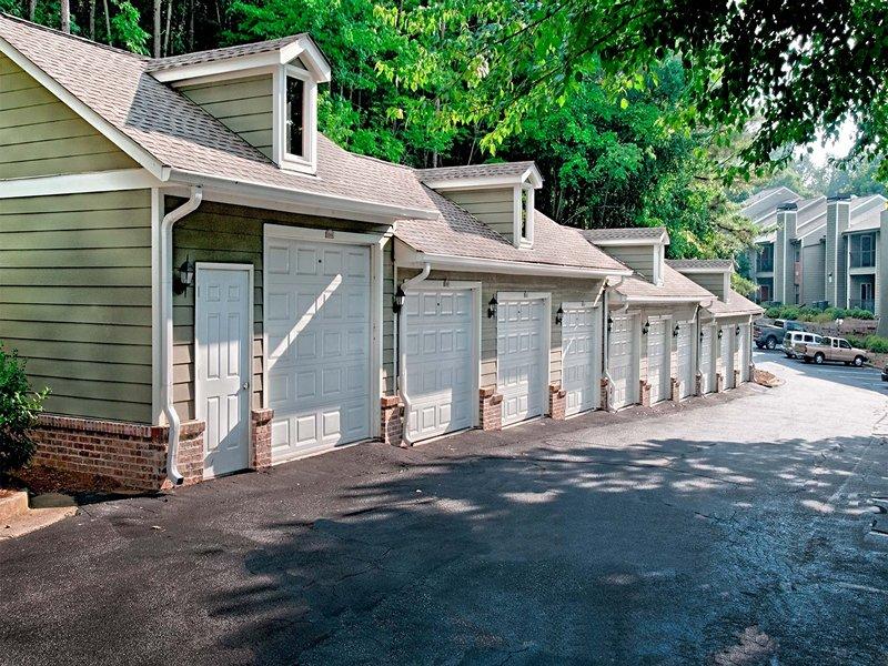 The Residences At Vinings Mountain Atlanta See Reviews