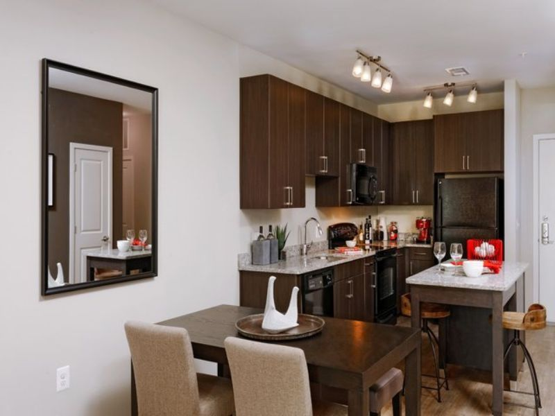 Avalon Mosaic Fairfax Apartment For Rent