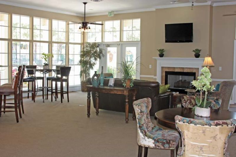 Colonial Village At Trussville Birmingham See Pics Avail