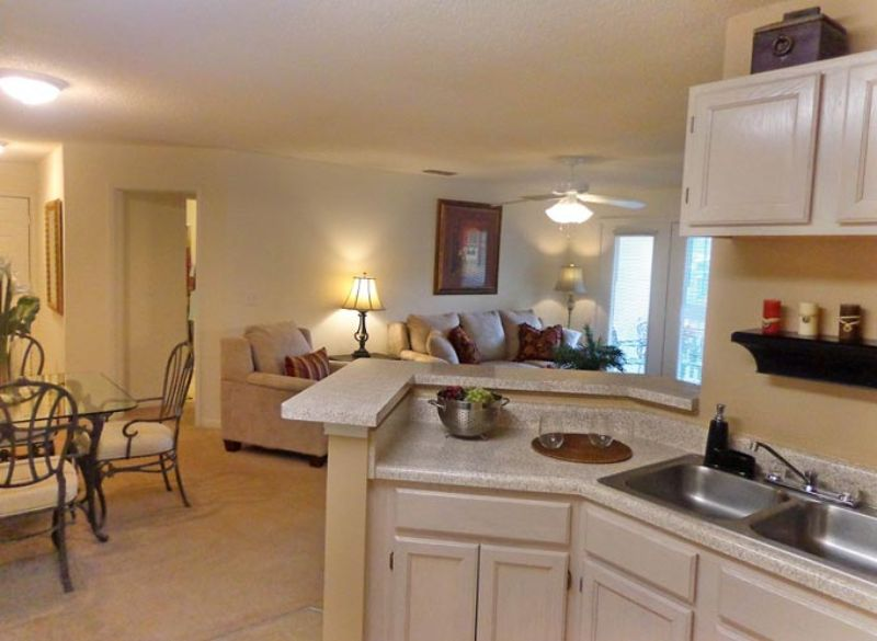 Apartments For Rent In Trussville Al