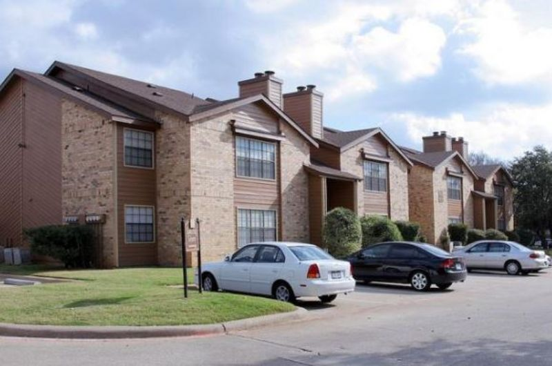 . 151 Apartments in Arlington  TX  AVAIL now