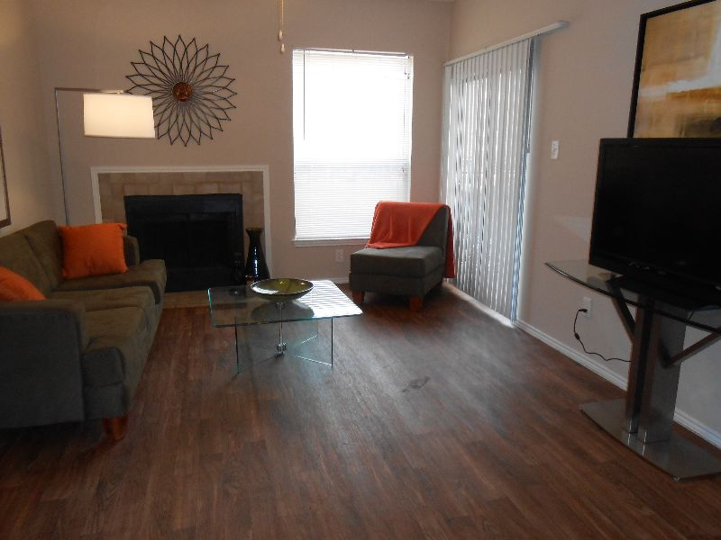 westfield san marcos apartment for rent