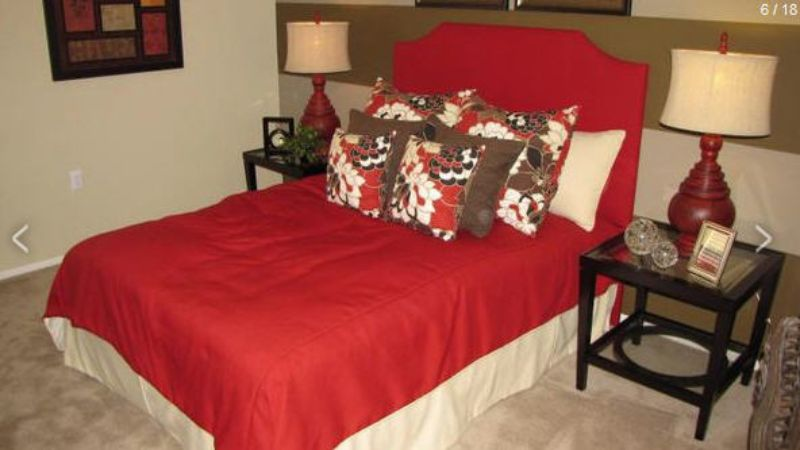 apartments in brandon florida choose from one two and three bedroom