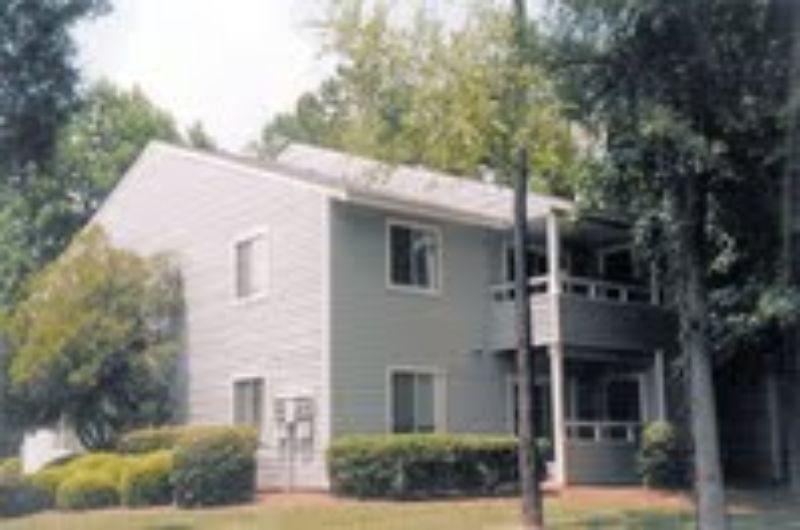 Apartments On Monroe Rd Charlotte Nc