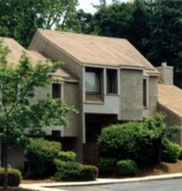 Shorewood Apartments: Shorewood At Raintree, Charlotte