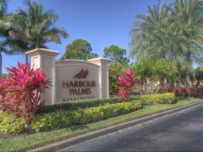 Studio Apartments For Rent In Port St Lucie Fl