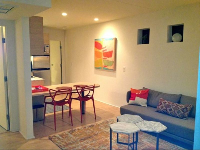 the regency tempe apartment for rent