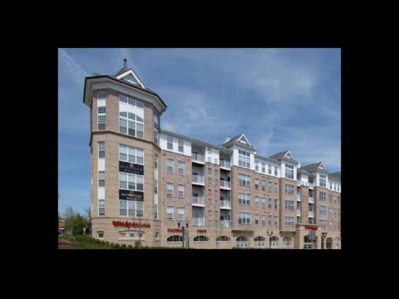 Glenview House Stamford See Pics Amp Avail