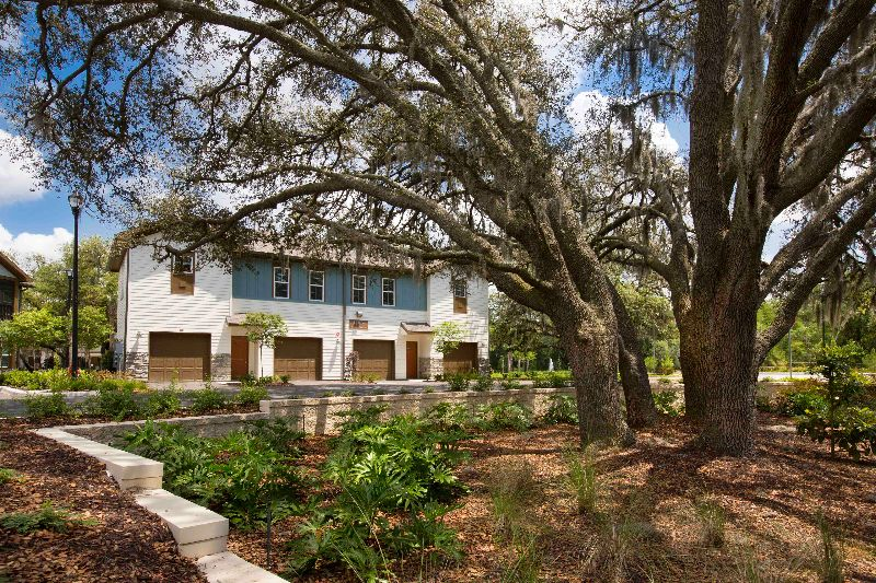Tapestry Citrus Park Apartments Tampa See Pics Amp Avail