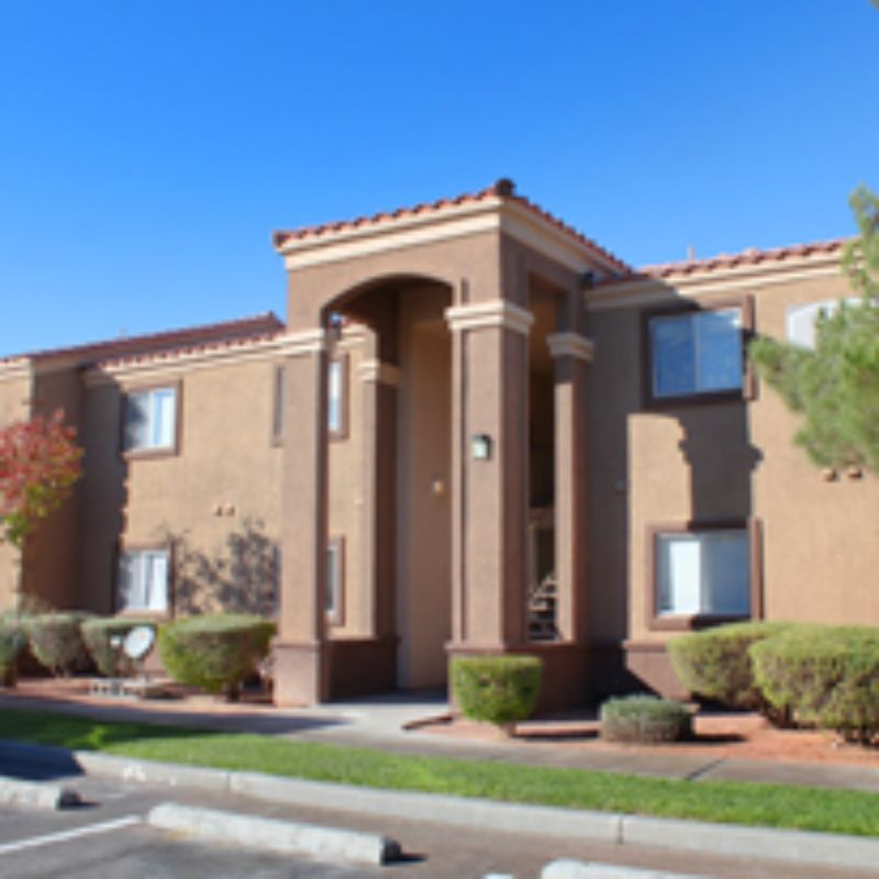 463 Apartments In Las Vegas, NV. Expert Apt Reviews And