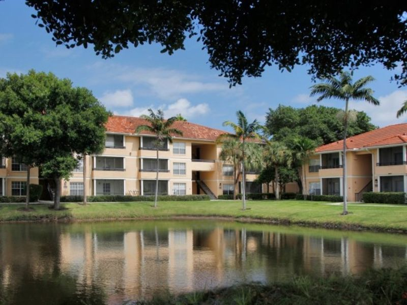 101 apartments in fort lauderdale, fl (avail now)