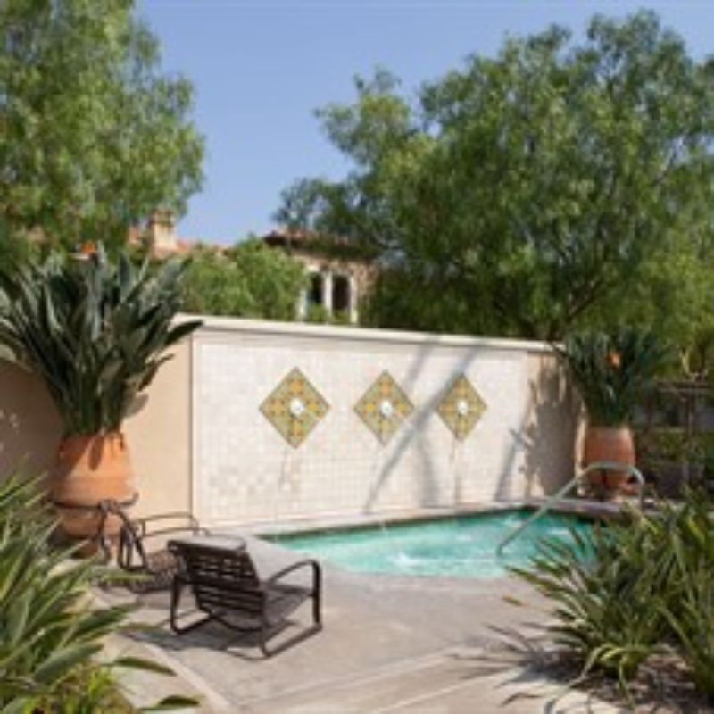 Quail Hill Apartments In Irvine Ca: (see Pics & AVAIL